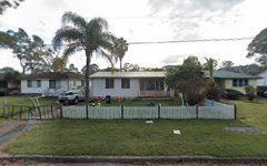 96A Magnolia Street, North St Marys NSW