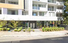 109/71 Ridge Street, Gordon NSW