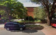 5/51 Howard Avenue, Dee Why NSW