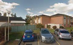 61/37 Mulgoa Road, Penrith NSW