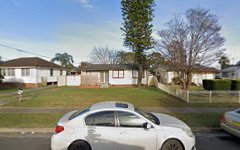 85 Maple Road, North St Marys NSW