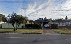 39A Debrincat Avenue, North St Marys NSW