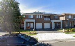 80 Carroll Crescent, Plumpton NSW