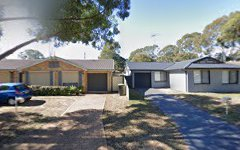 1/46 Princess St, Werrington NSW