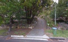 20 Parnell Street, East Killara NSW