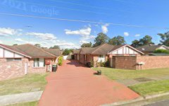 1/170 Victoria Street, Kingswood NSW