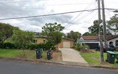 34 Yetholme Avenue, Baulkham Hills NSW
