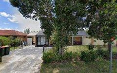 2 Brierley Crescent, Plumpton NSW
