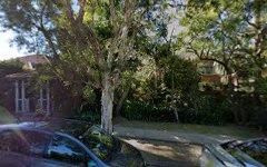 6/713 Pacific Highway, Gordon NSW