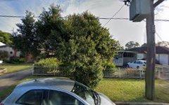 5 Mulga Street, North St Marys NSW