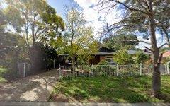 13 Cararra Place, Plumpton NSW