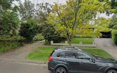 41 Inverallan Avenue, Pymble NSW