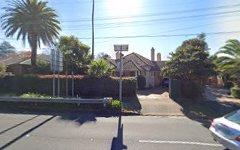 189 Beecroft Road, Beecroft NSW