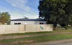 2 Wilga Street, North St Marys NSW