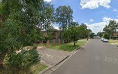 8/50 O'brien Street, Mount Druitt NSW