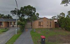 5 Kingsley Grove, Kingswood NSW
