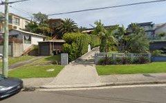 92 Headland Road, North Curl Curl NSW
