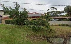 213B Headland Rd, North Curl Curl NSW