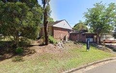 2/3 Croxon Cres, Lalor Park NSW