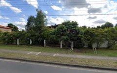 92 Methven Street, Mount Druitt NSW