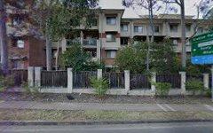 02 Hythe Street, Mount Druitt NSW