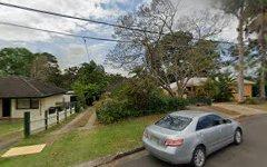 10 Yvette Street, Baulkham Hills NSW