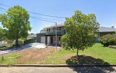 7 Morton Road, Lalor Park NSW