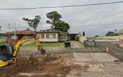 100 Jamison Road, South Penrith NSW