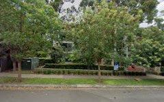 3/29 Lorne Avenue, Killara NSW
