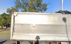 4/111-113 Glossop Street, North St Marys NSW