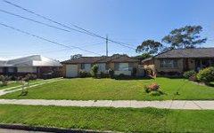 60a Mullane Avenue, Baulkham Hills NSW