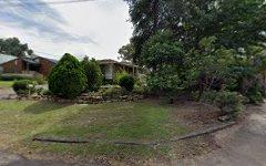 16 McCauley Cres, Glenbrook NSW
