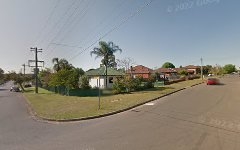 3 & 4,20 Canberra Street, Oxley Park NSW