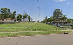LOT 235 Mandoo Drive, Doonside NSW