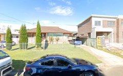 190A Canberra Street, St Marys NSW