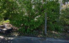 14 Gloucester Avenue, West Pymble NSW