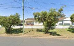 16 Burdett Crescent, Blacktown NSW