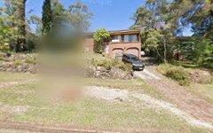 32 Darwin Drive, Lapstone NSW