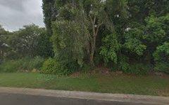1 Gungurru Street, Kingswood NSW