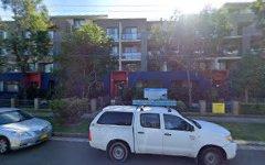 3/6-12 The Avenue, Mount Druitt NSW