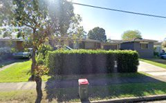 429a Old Windsor Road, Winston Hills NSW