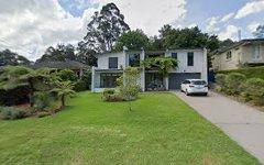 19 Gleneageles Avenue, Killara NSW