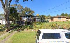 32 Lambert Crescent, Baulkham Hills NSW