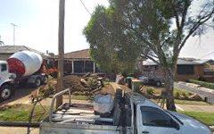 88 Fragar Road, South Penrith NSW