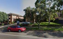 1/53 Saddington Street, St Marys NSW