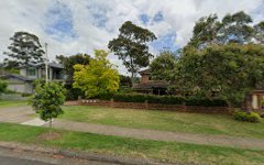 94 Pennant Parade, Epping NSW