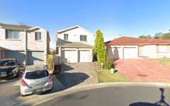 6 Theodore Place, Rooty Hill NSW