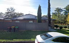 7 Anthony Street, Carlingford NSW