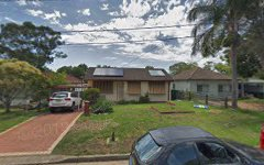 6 NERADA STREET, Blacktown NSW