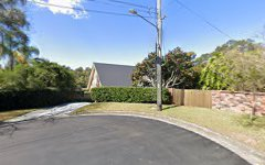 8 Braemar Place, Roseville NSW